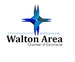wacc-logo-png-150x125